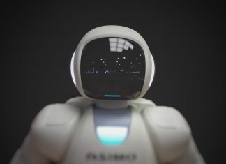 Artificial Intelligence is Shaping the Modern Legal Market, But How?