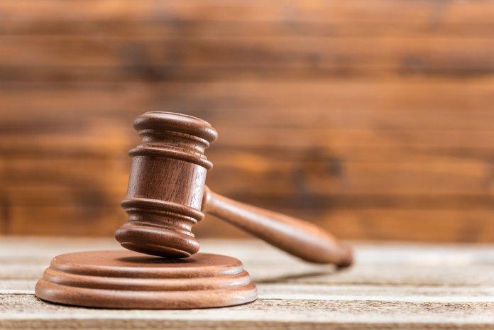 10 Popular Legal Myth