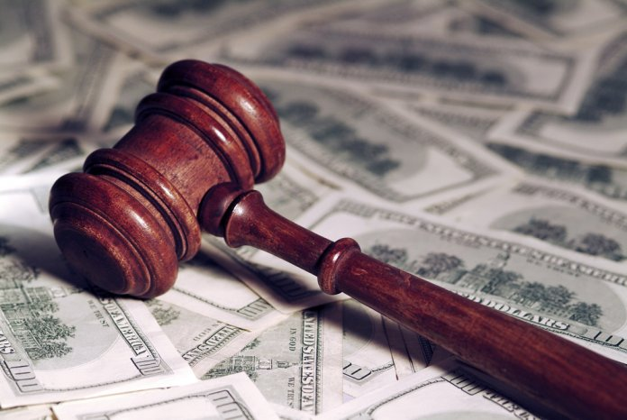 How Do I Join a Class-Action Lawsuit?